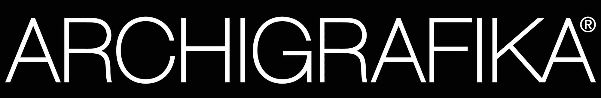 Archigrafika – Graphics for Architecture